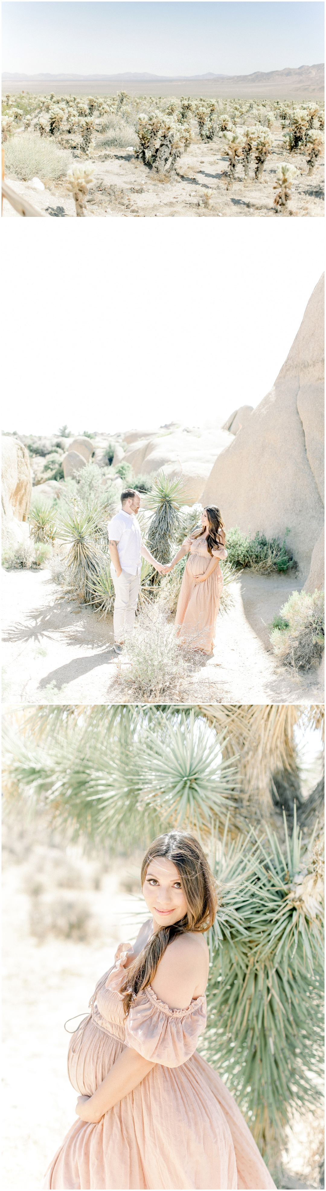 Newport_Beach_Joshua_Tree_Maternity_Photos_Session_Leliani_Hailey_Shane_Hailey_Maternity_Session__4274.jpg