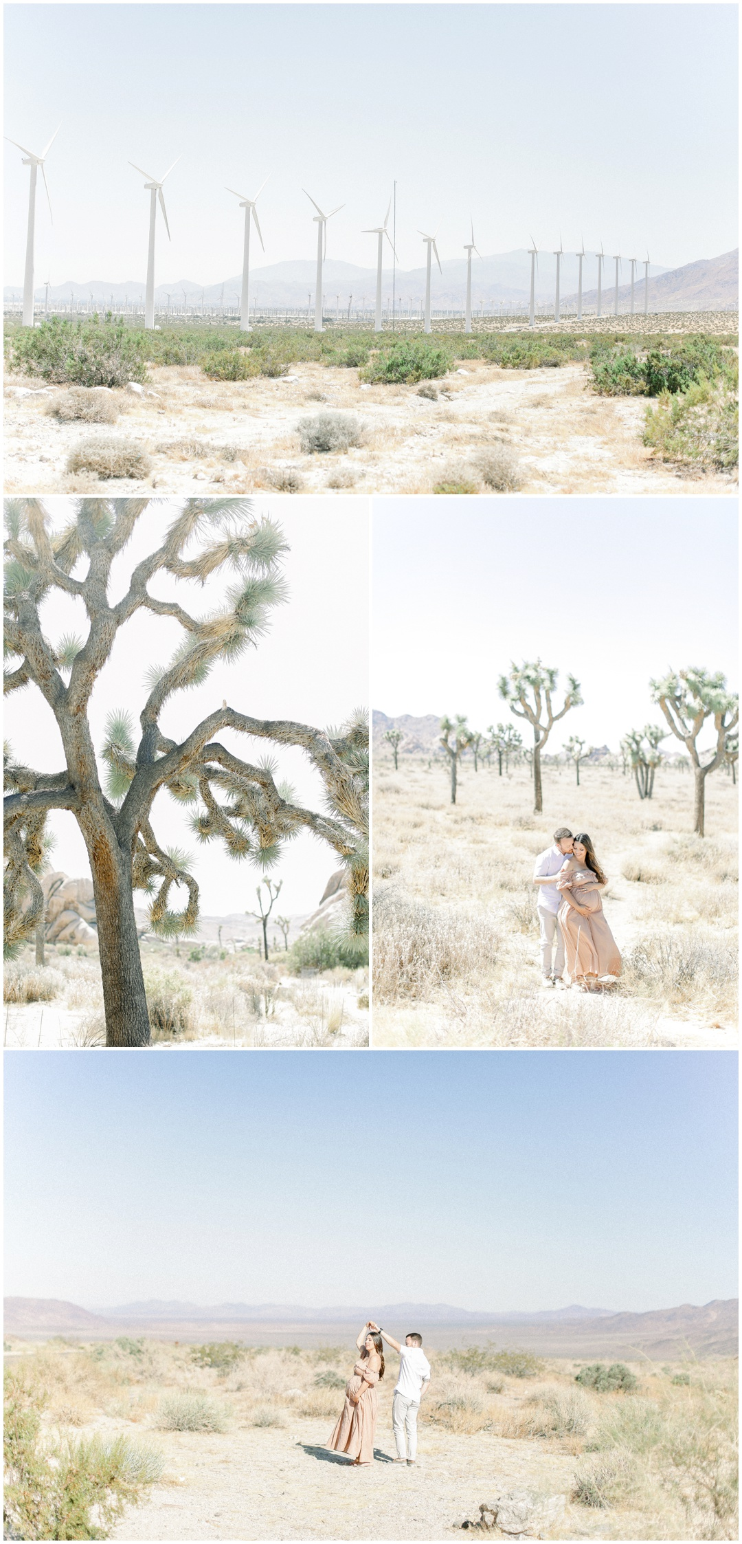 Newport_Beach_Joshua_Tree_Maternity_Photos_Session_Leliani_Hailey_Shane_Hailey_Maternity_Session__4272.jpg