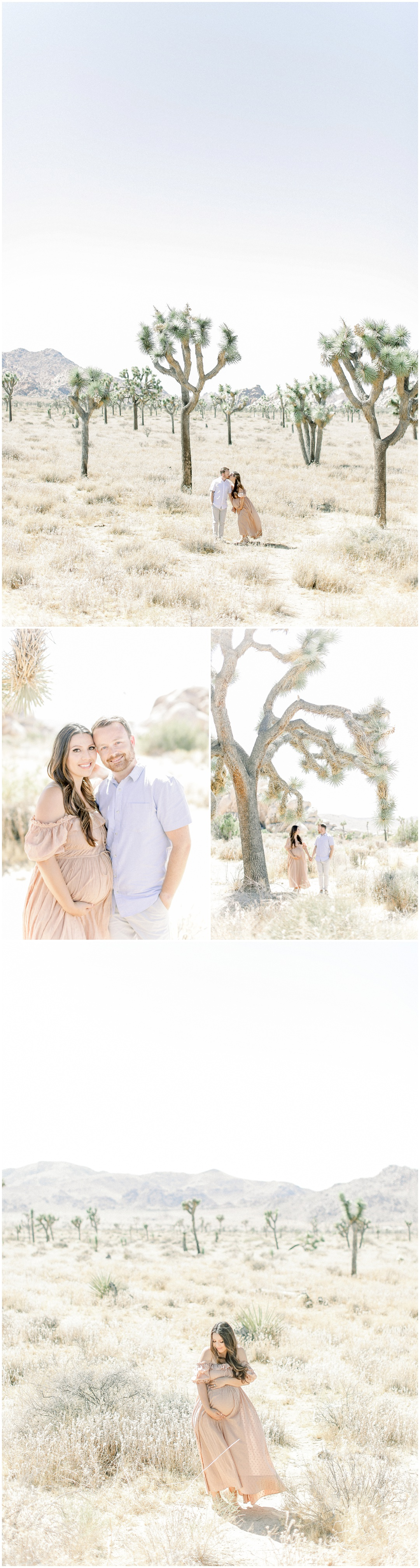 Newport_Beach_Joshua_Tree_Maternity_Photos_Session_Leliani_Hailey_Shane_Hailey_Maternity_Session__4270.jpg