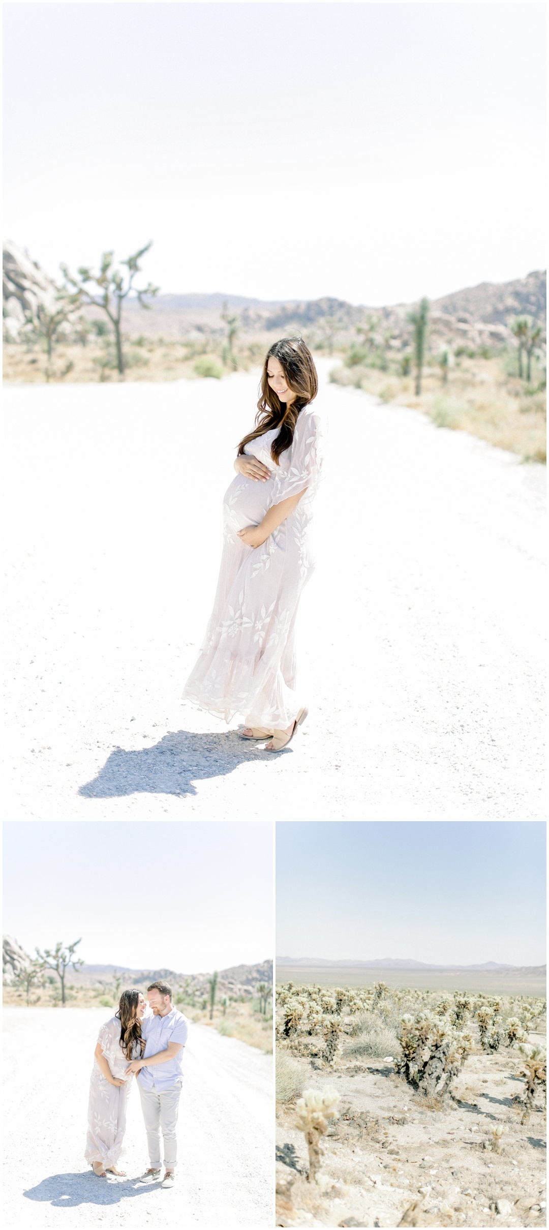 Newport_Beach_Joshua_Tree_Maternity_Photos_Session_Leliani_Hailey_Shane_Hailey_Maternity_Session__4268.jpg