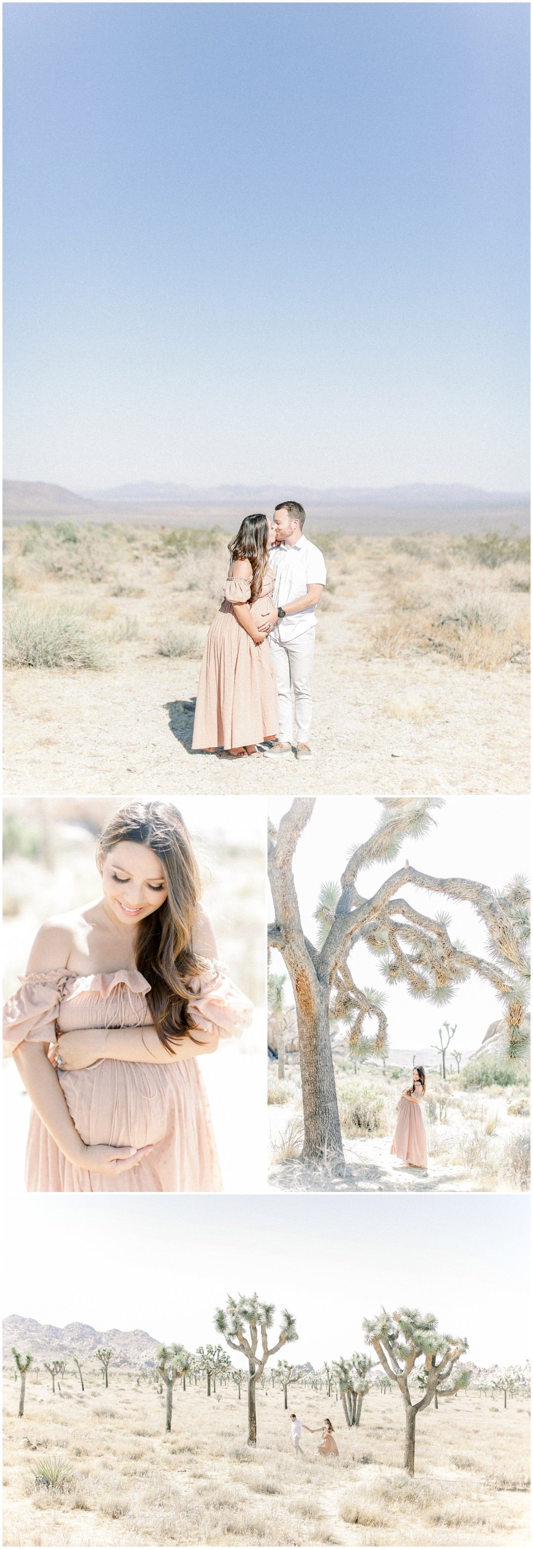 Newport_Beach_Joshua_Tree_Maternity_Photos_Session_Leliani_Hailey_Shane_Hailey_Maternity_Session__4269.jpg