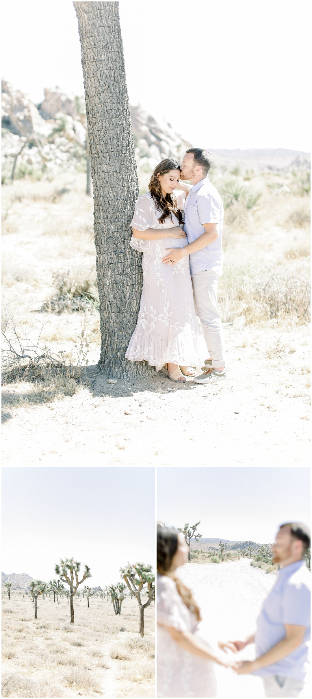 Newport_Beach_Joshua_Tree_Maternity_Photos_Session_Leliani_Hailey_Shane_Hailey_Maternity_Session__4265.jpg