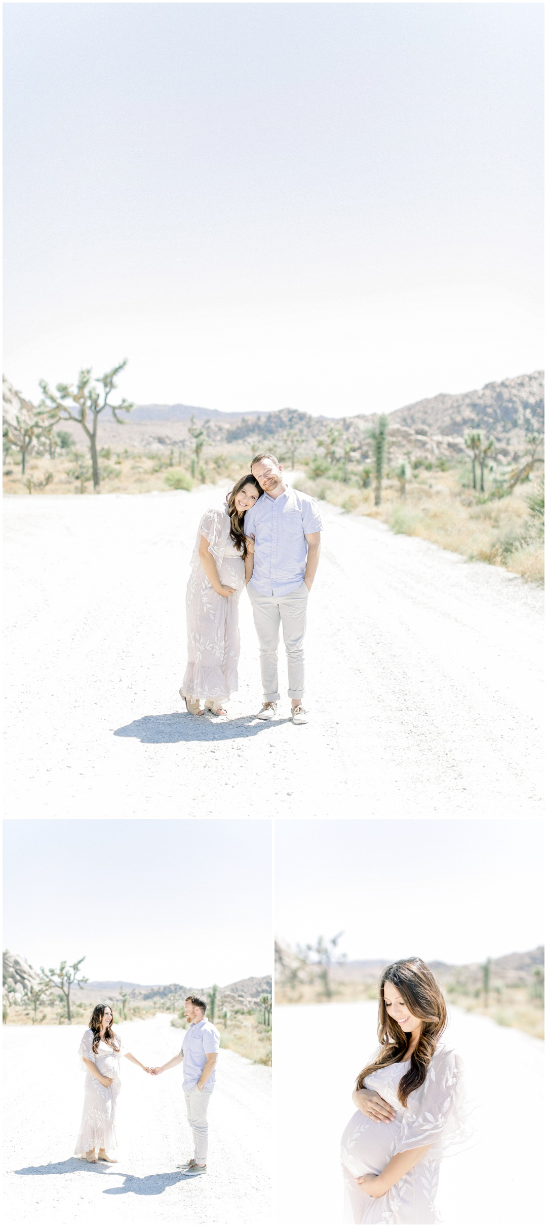 Newport_Beach_Joshua_Tree_Maternity_Photos_Session_Leliani_Hailey_Shane_Hailey_Maternity_Session__4264.jpg