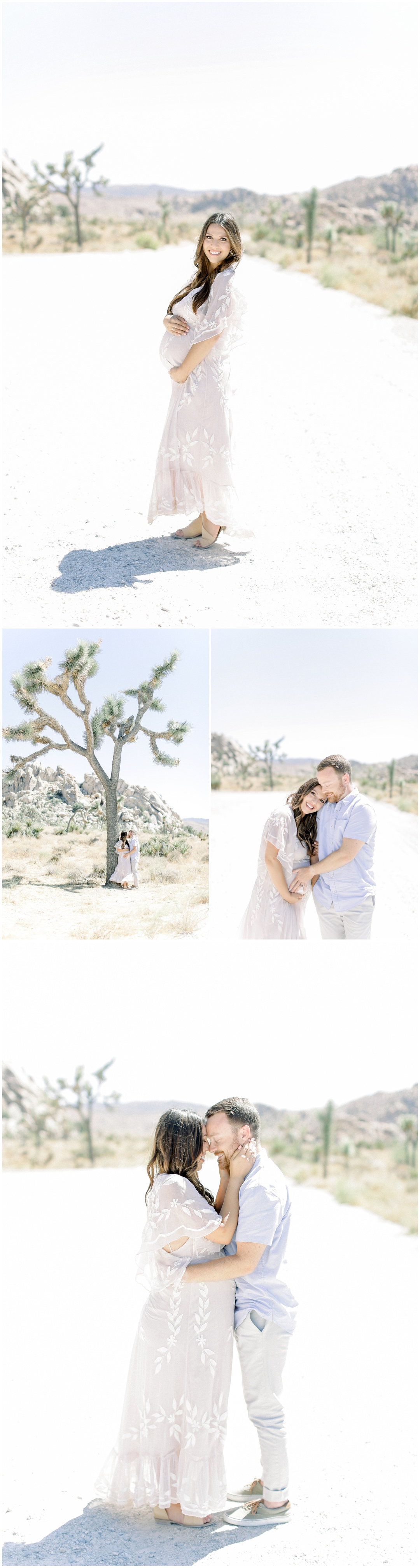 Newport_Beach_Joshua_Tree_Maternity_Photos_Session_Leliani_Hailey_Shane_Hailey_Maternity_Session__4263.jpg