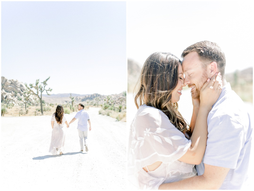 Newport_Beach_Joshua_Tree_Maternity_Photos_Session_Leliani_Hailey_Shane_Hailey_Maternity_Session__4261.jpg