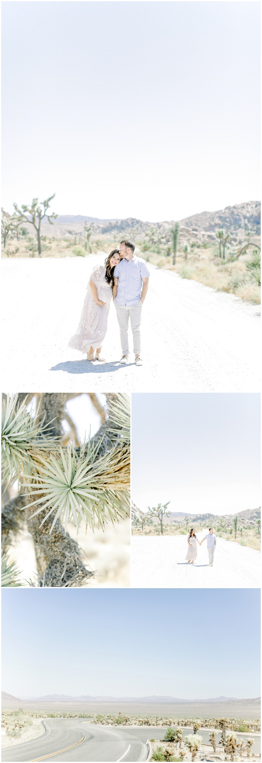 Newport_Beach_Joshua_Tree_Maternity_Photos_Session_Leliani_Hailey_Shane_Hailey_Maternity_Session__4262.jpg