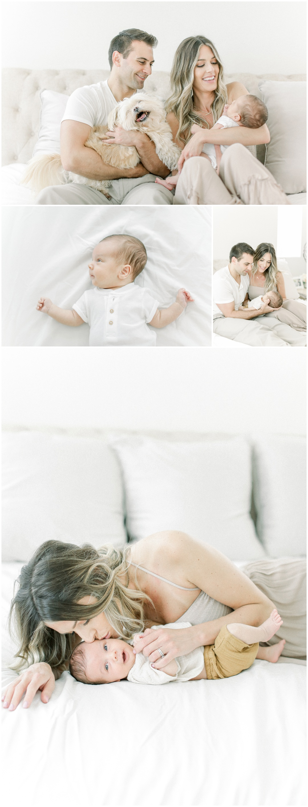 Newport_Beach_Newborn_Session_Orange_County_Family_Photographer_Danielle_Saluan__4304.jpg