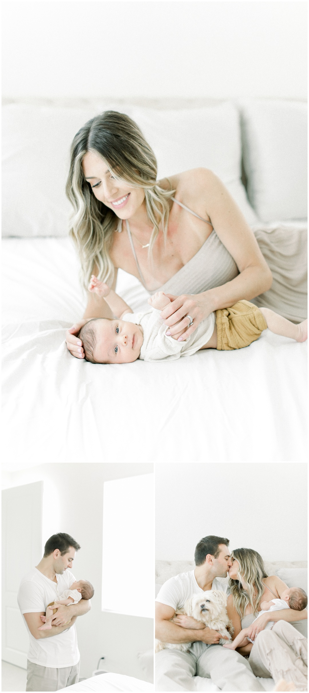 Newport_Beach_Newborn_Session_Orange_County_Family_Photographer_Danielle_Saluan__4299.jpg