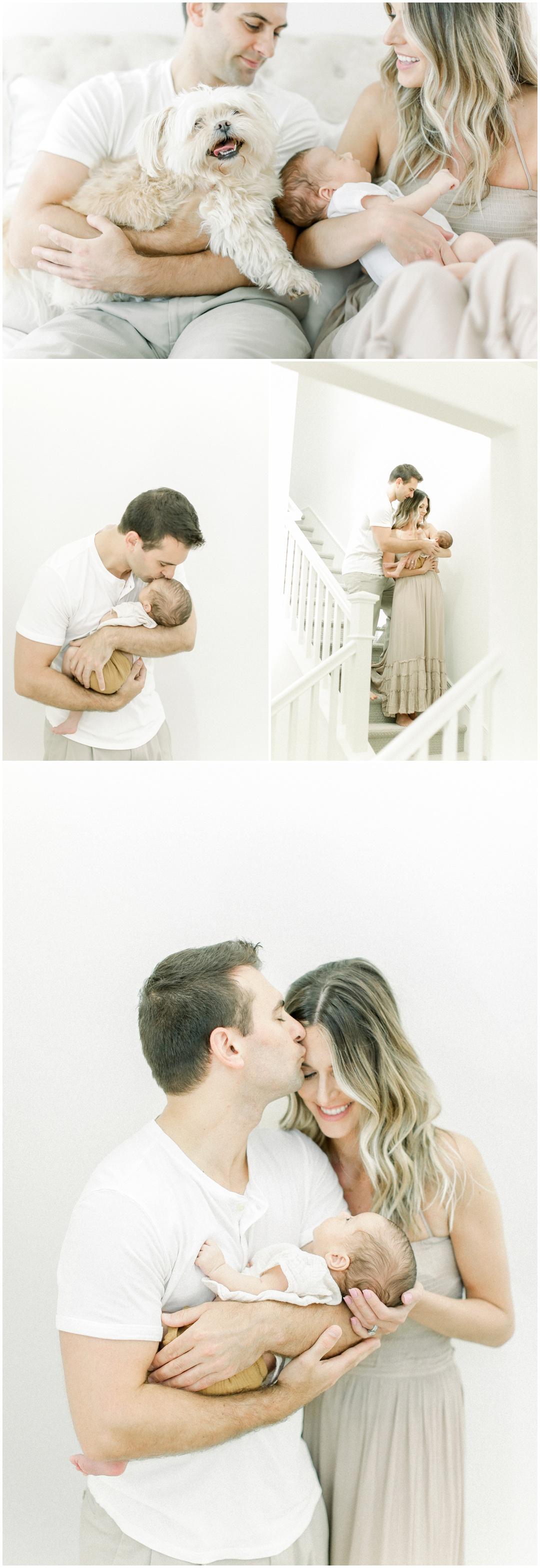 Newport_Beach_Newborn_Session_Orange_County_Family_Photographer_Danielle_Saluan__4300.jpg