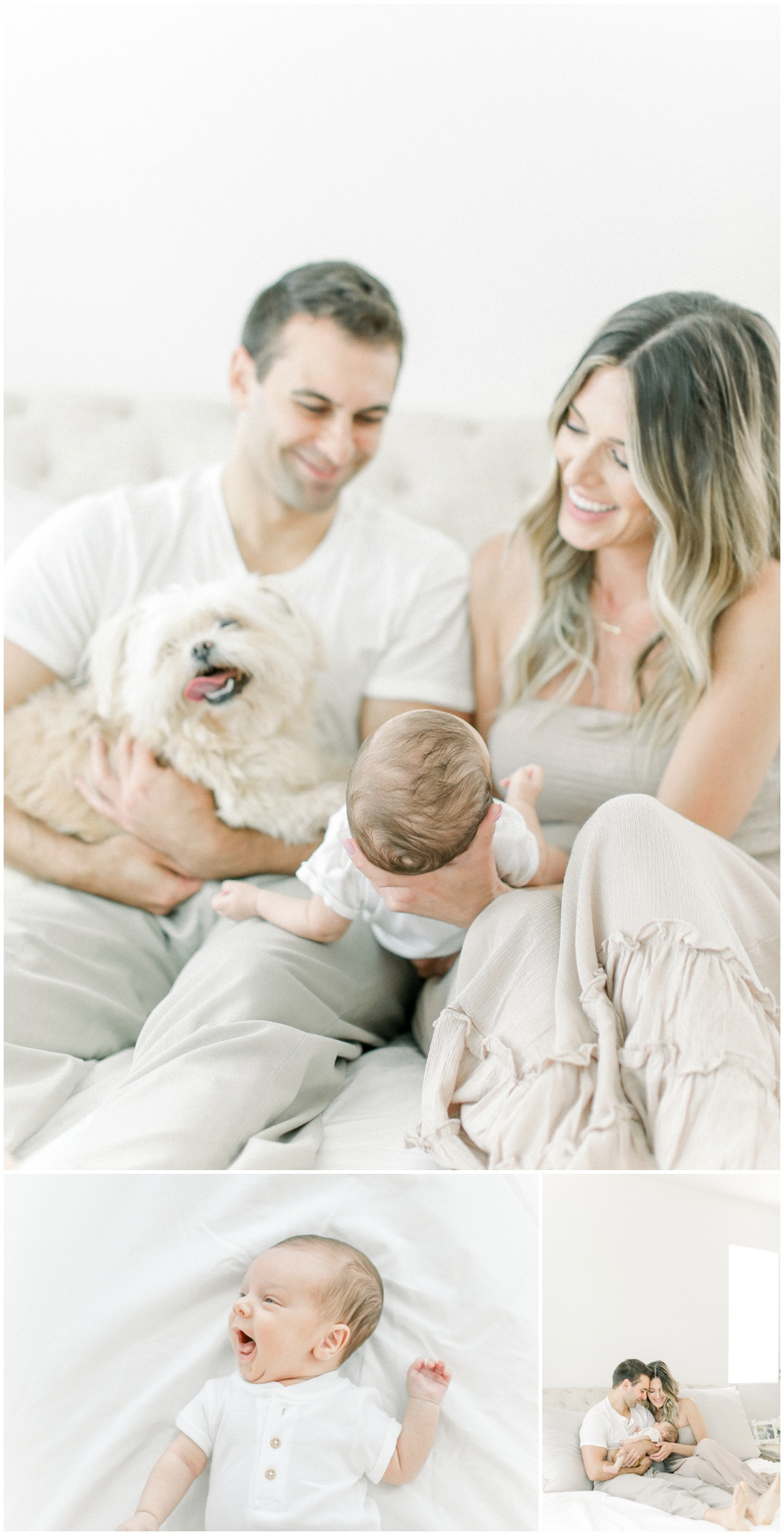 Newport_Beach_Newborn_Session_Orange_County_Family_Photographer_Danielle_Saluan__4297.jpg