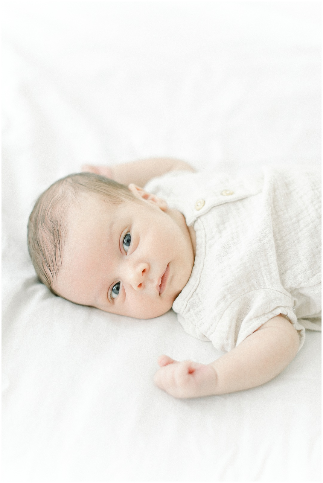 Newport_Beach_Newborn_Session_Orange_County_Family_Photographer_Danielle_Saluan__4292.jpg