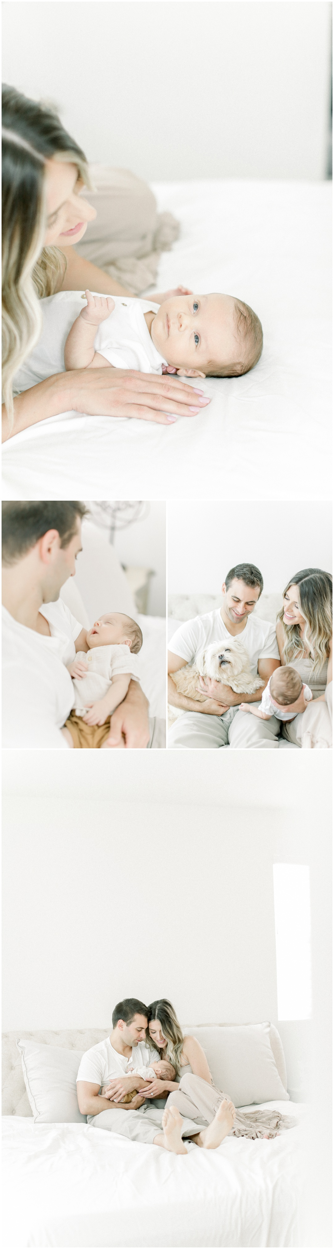 Newport_Beach_Newborn_Session_Orange_County_Family_Photographer_Danielle_Saluan__4293.jpg