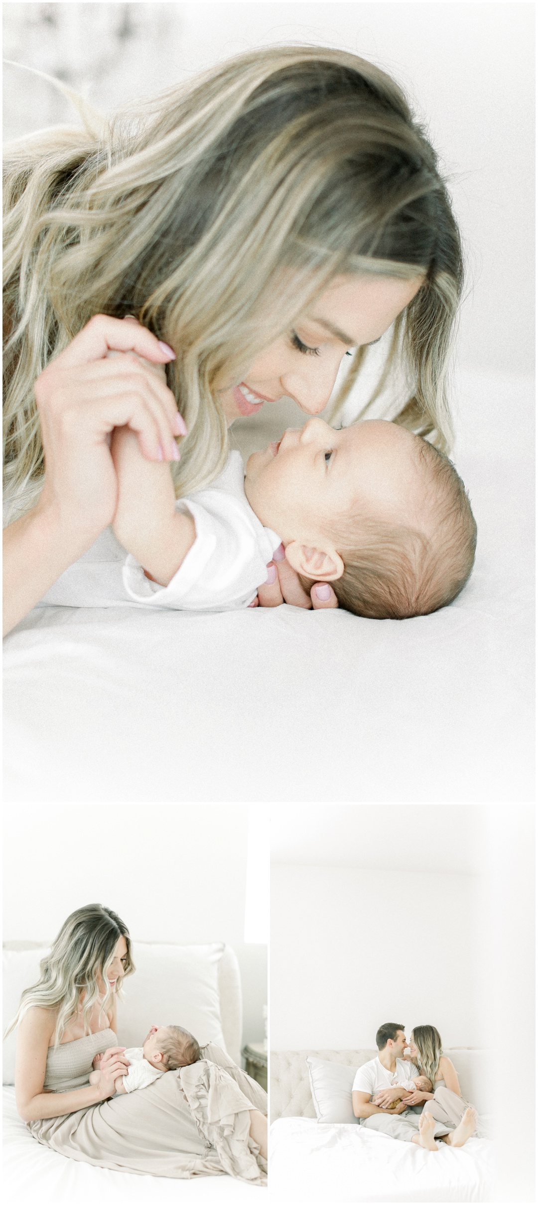 Newport_Beach_Newborn_Session_Orange_County_Family_Photographer_Danielle_Saluan__4291.jpg