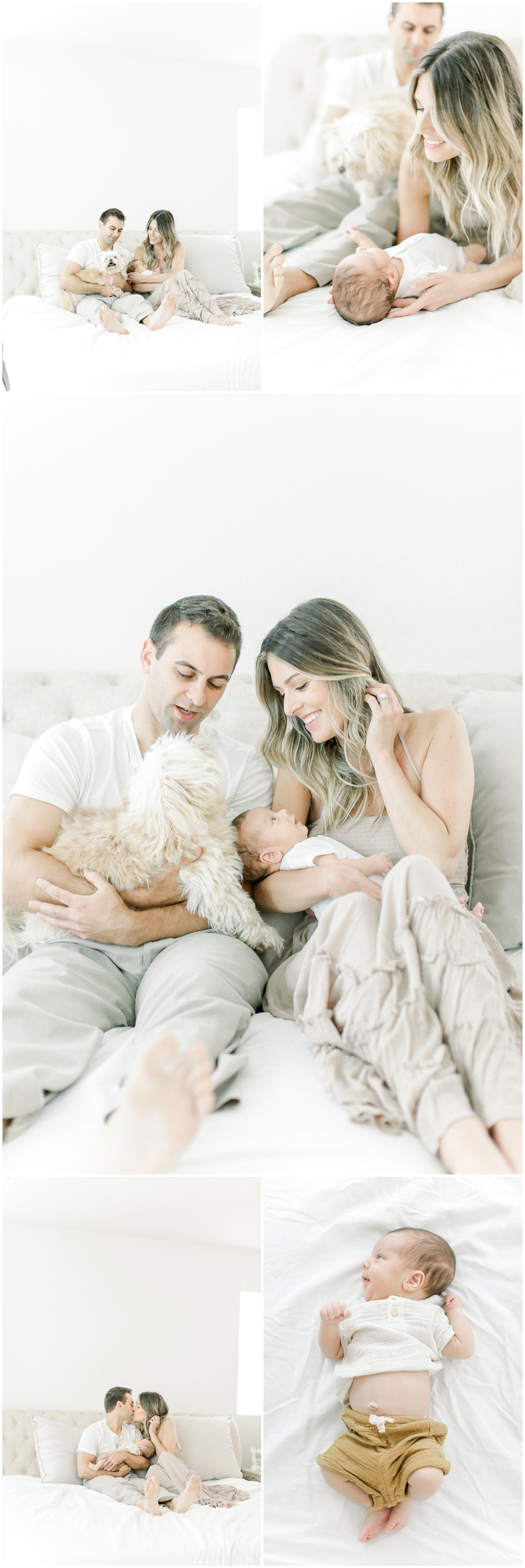 Newport_Beach_Newborn_Session_Orange_County_Family_Photographer_Danielle_Saluan__4289.jpg
