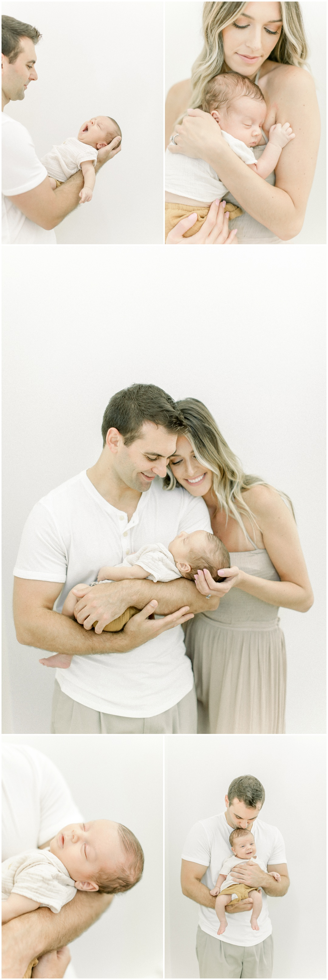 Newport_Beach_Newborn_Session_Orange_County_Family_Photographer_Danielle_Saluan__4286.jpg