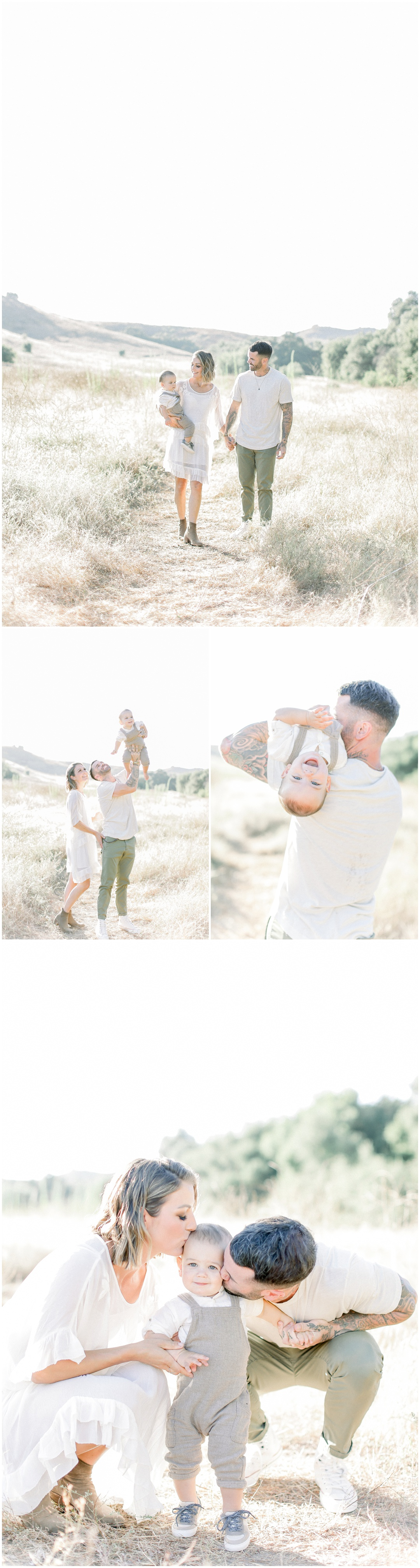 Newport_Beach_Family_Session_Orange_County_Family_Photographer_Thomas_Riley_Wilderness_Park_Carrie_Stotts_Sean_Stotts__4308.jpg