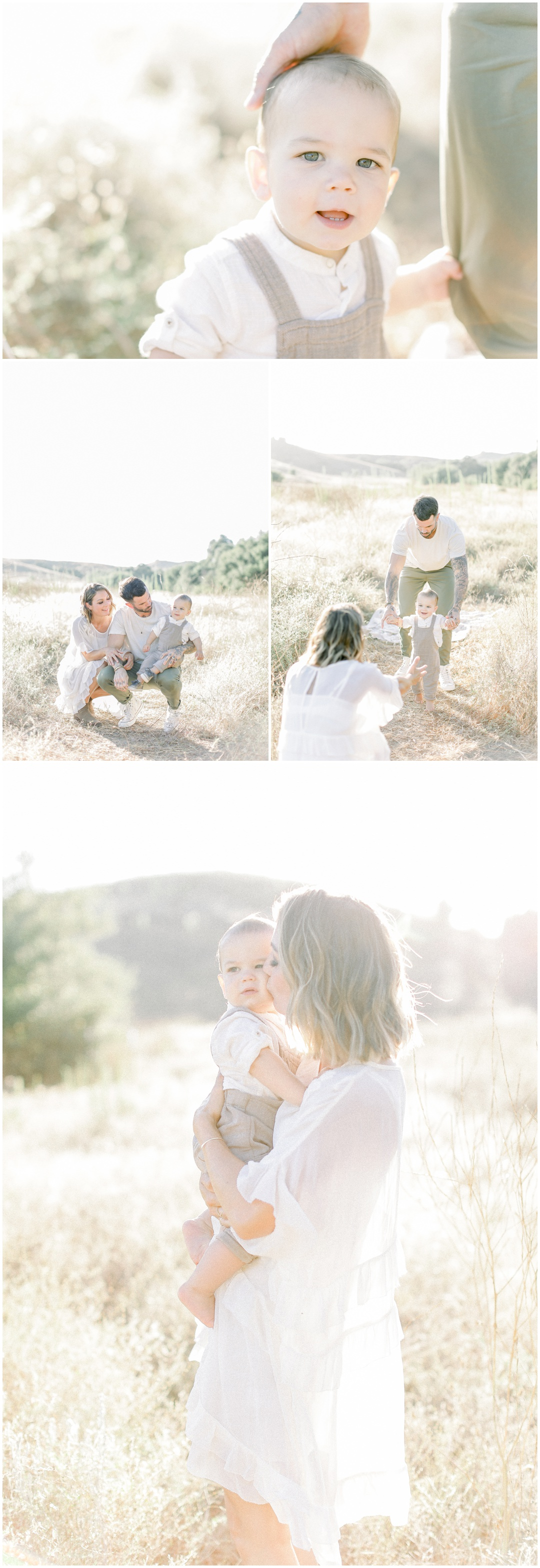 Newport_Beach_Family_Session_Orange_County_Family_Photographer_Thomas_Riley_Wilderness_Park_Carrie_Stotts_Sean_Stotts__4310.jpg