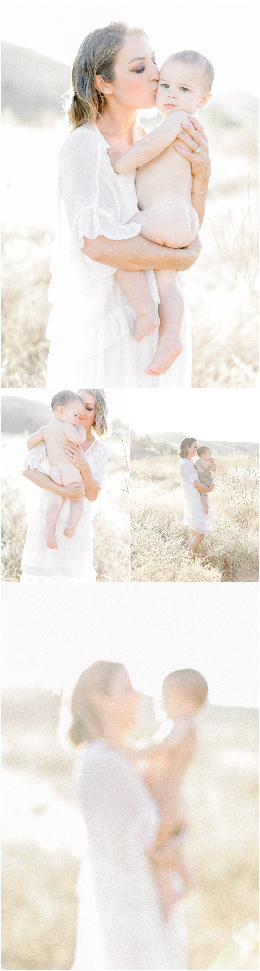 Newport_Beach_Family_Session_Orange_County_Family_Photographer_Thomas_Riley_Wilderness_Park_Carrie_Stotts_Sean_Stotts__4313.jpg
