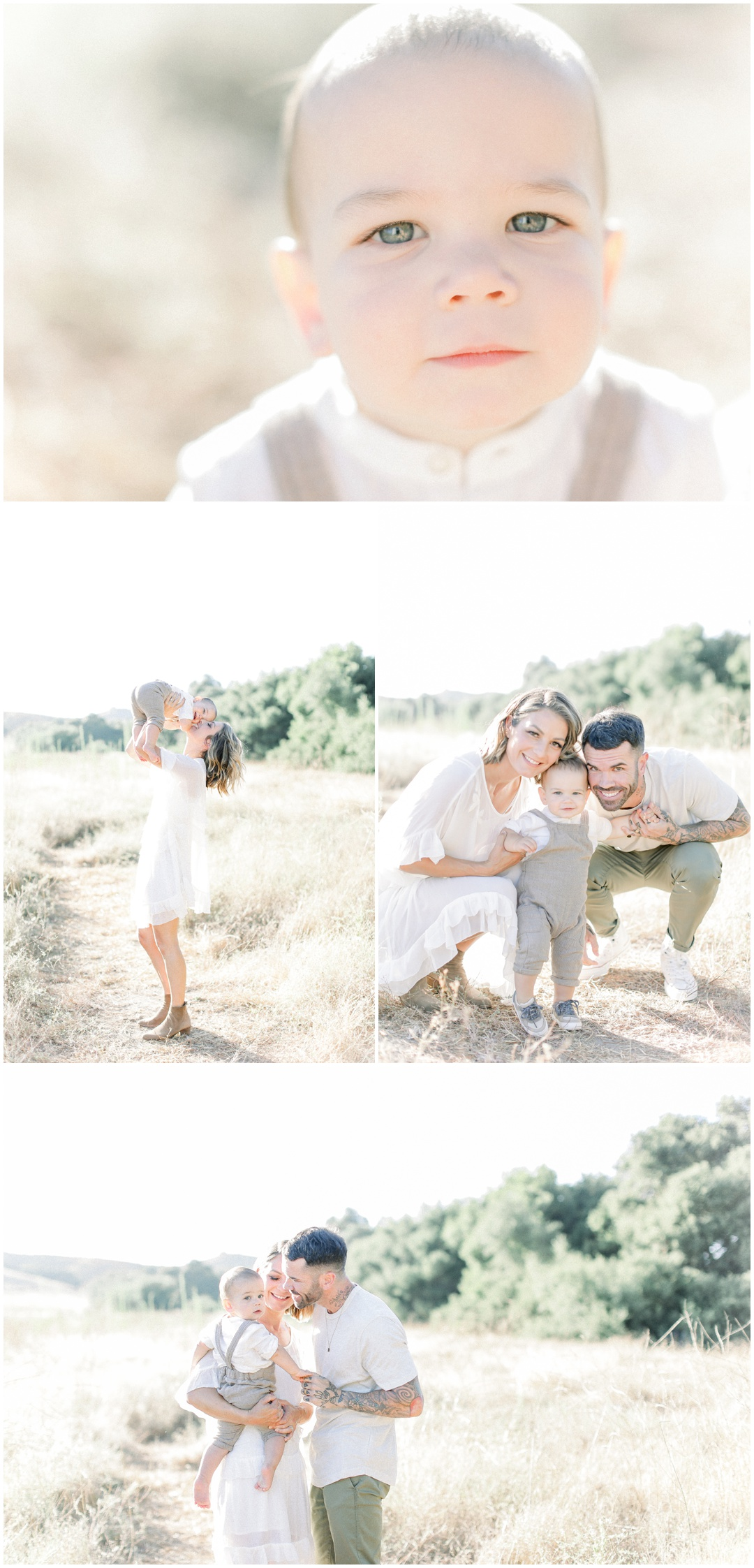 Newport_Beach_Family_Session_Orange_County_Family_Photographer_Thomas_Riley_Wilderness_Park_Carrie_Stotts_Sean_Stotts__4315.jpg