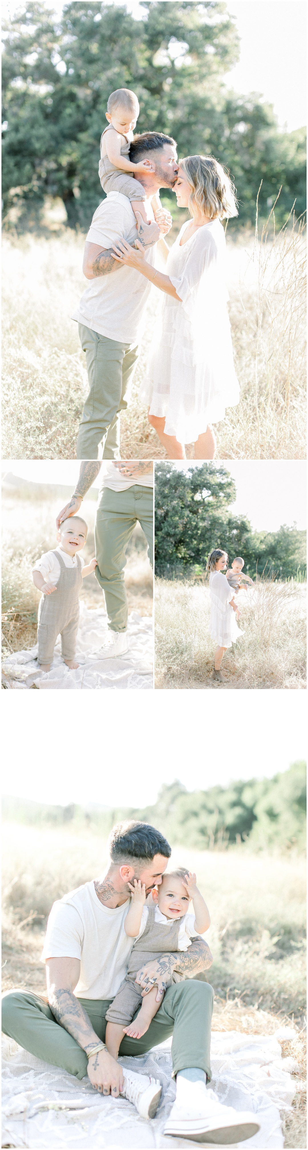 Newport_Beach_Family_Session_Orange_County_Family_Photographer_Thomas_Riley_Wilderness_Park_Carrie_Stotts_Sean_Stotts__4314.jpg