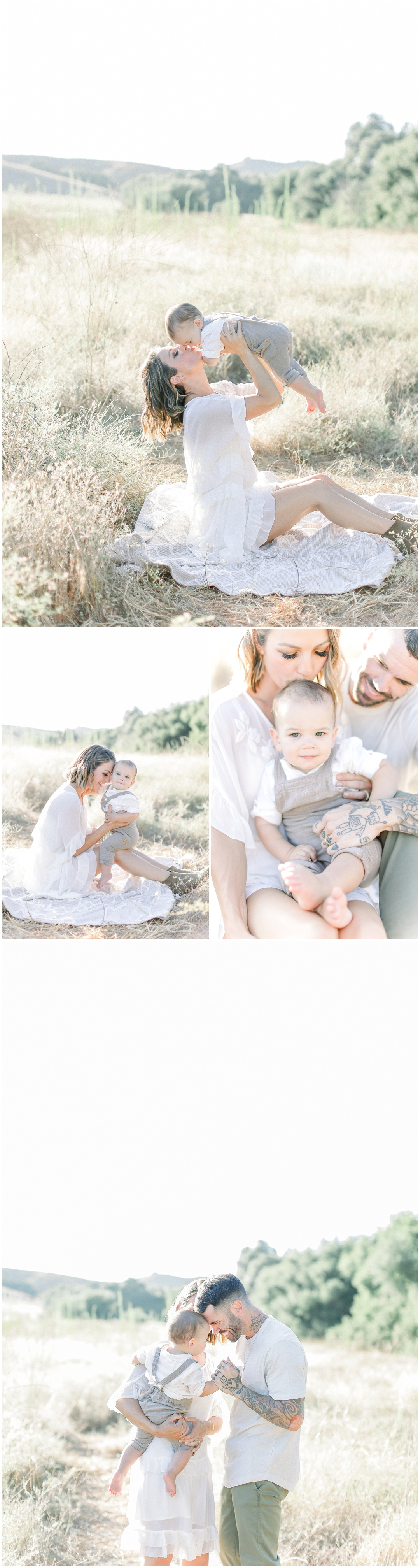 Newport_Beach_Family_Session_Orange_County_Family_Photographer_Thomas_Riley_Wilderness_Park_Carrie_Stotts_Sean_Stotts__4316.jpg