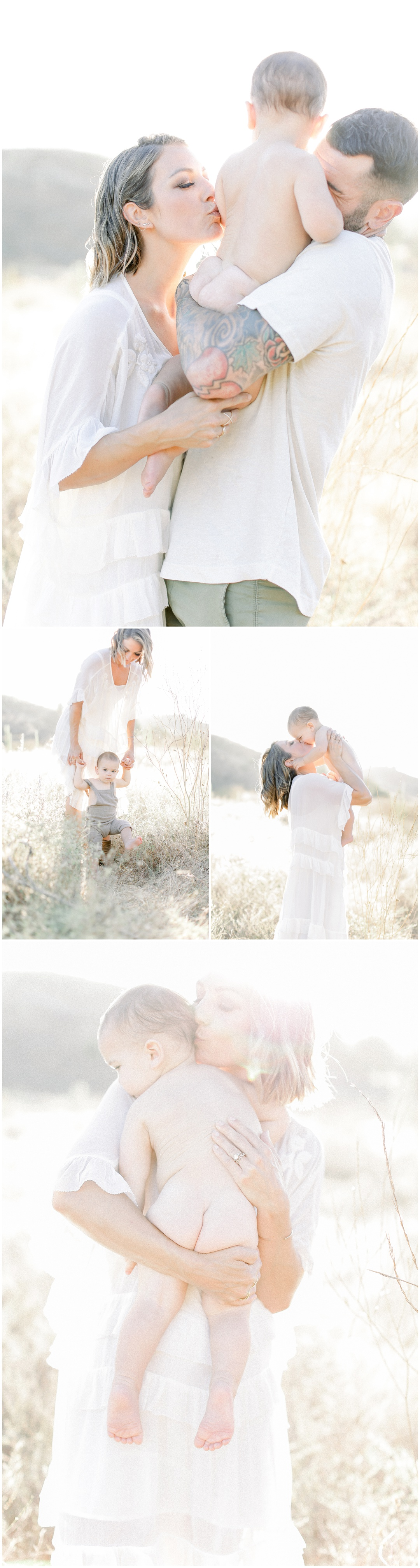 Newport_Beach_Family_Session_Orange_County_Family_Photographer_Thomas_Riley_Wilderness_Park_Carrie_Stotts_Sean_Stotts__4317.jpg