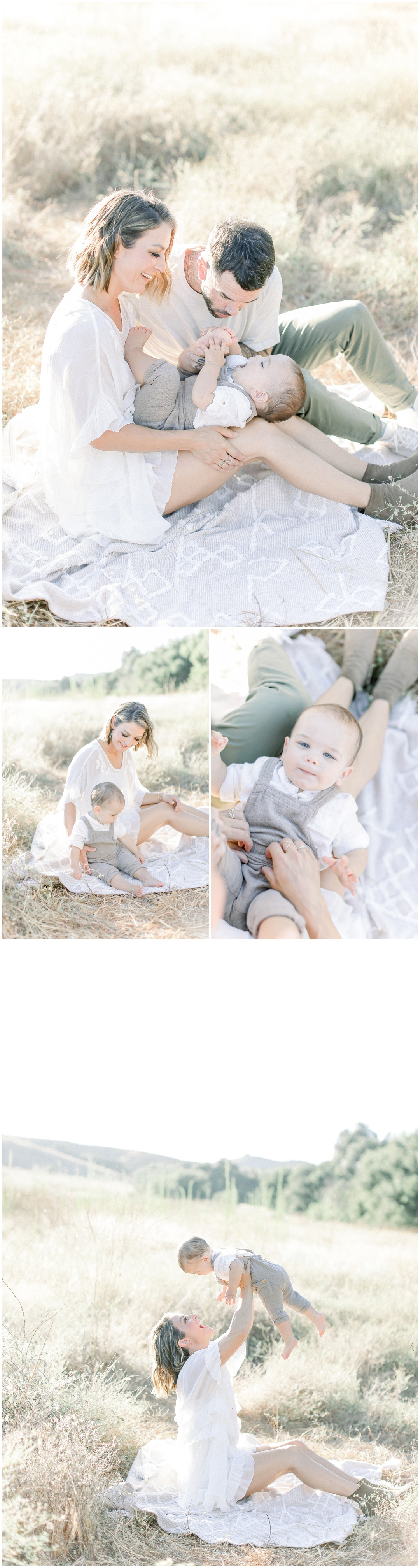 Newport_Beach_Family_Session_Orange_County_Family_Photographer_Thomas_Riley_Wilderness_Park_Carrie_Stotts_Sean_Stotts__4318.jpg