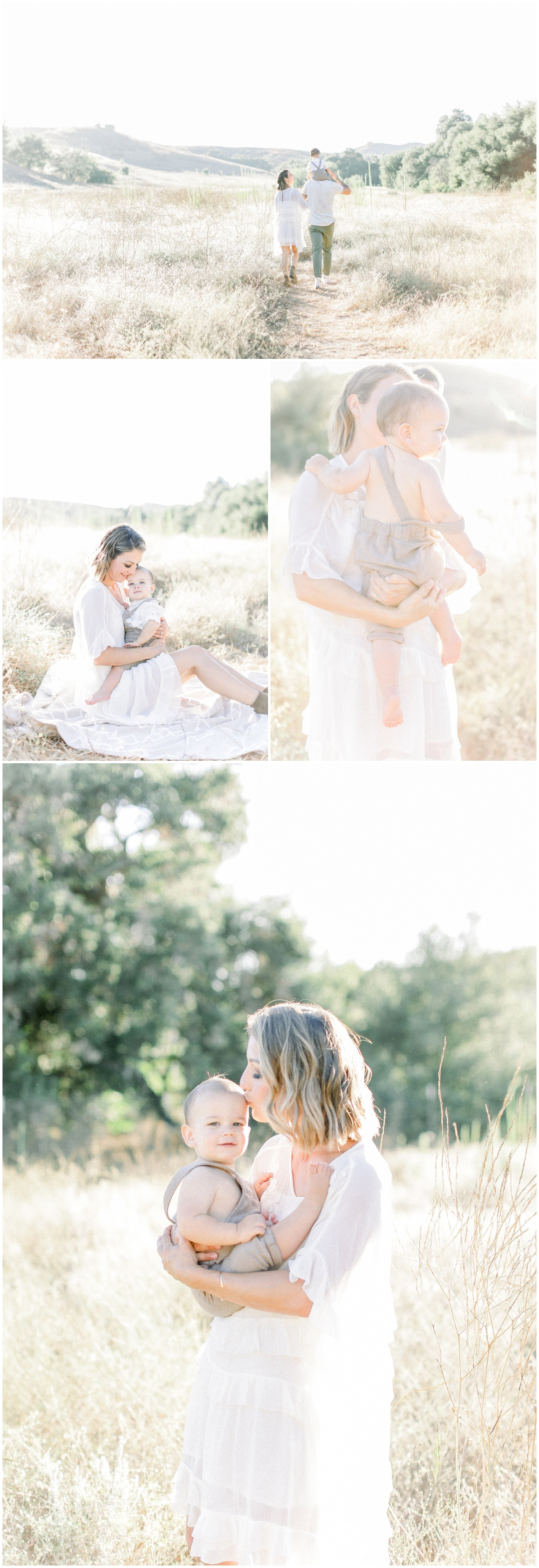 Newport_Beach_Family_Session_Orange_County_Family_Photographer_Thomas_Riley_Wilderness_Park_Carrie_Stotts_Sean_Stotts__4321.jpg