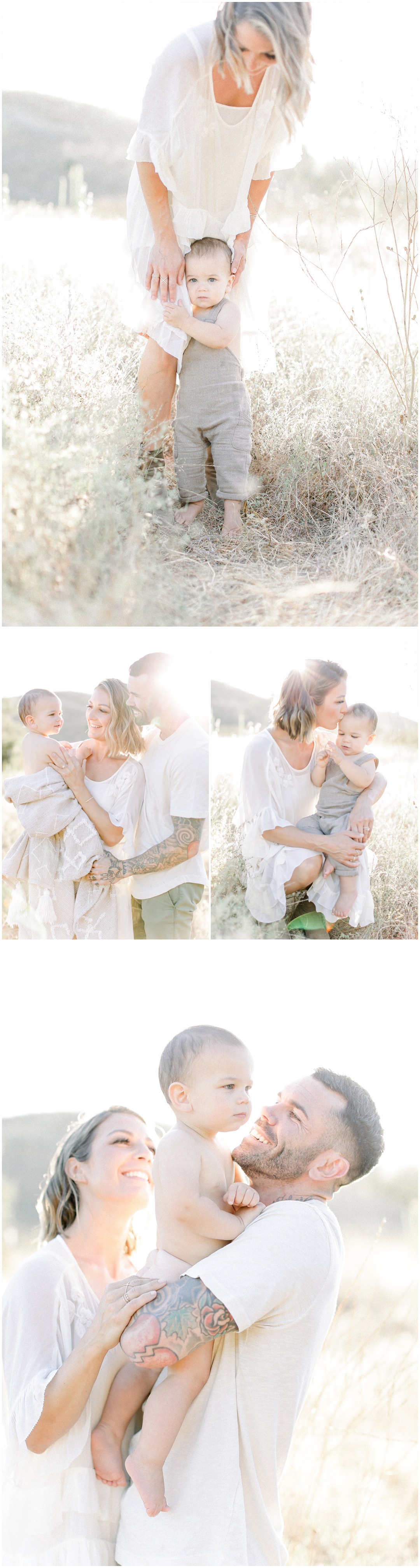 Newport_Beach_Family_Session_Orange_County_Family_Photographer_Thomas_Riley_Wilderness_Park_Carrie_Stotts_Sean_Stotts__4322.jpg