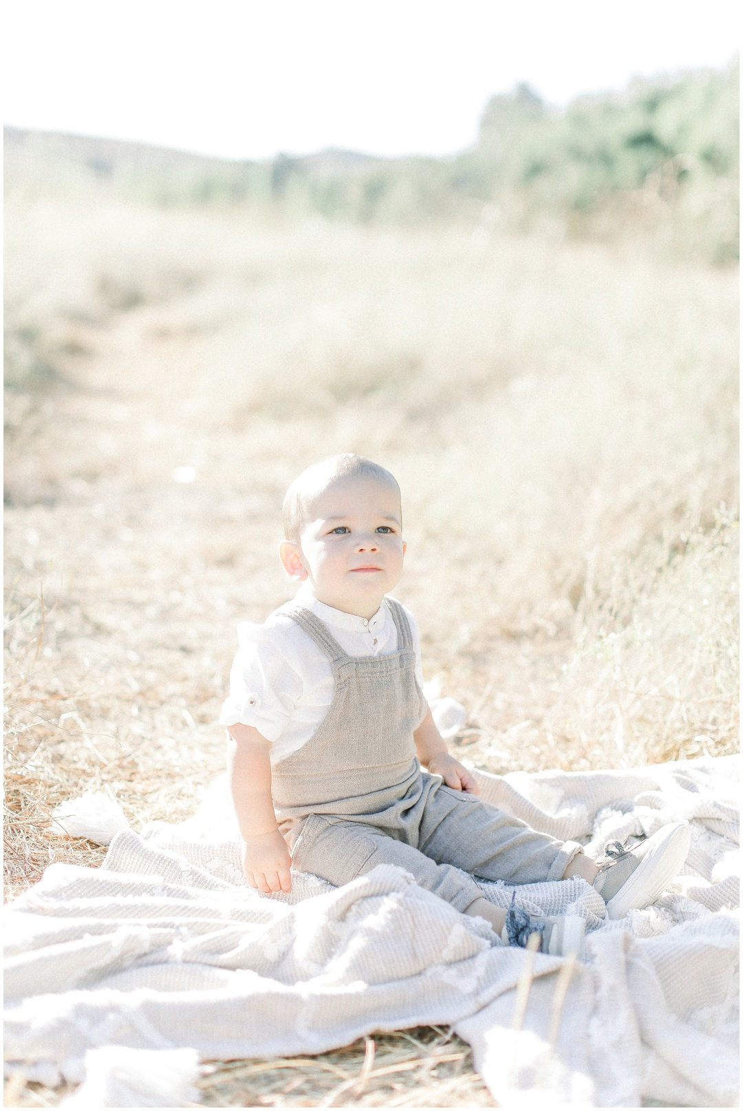 Newport_Beach_Family_Session_Orange_County_Family_Photographer_Thomas_Riley_Wilderness_Park_Carrie_Stotts_Sean_Stotts__4327.jpg
