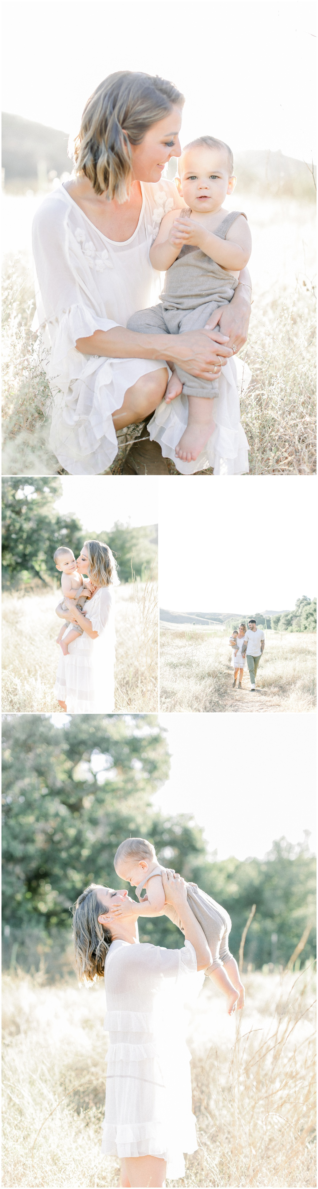 Newport_Beach_Family_Session_Orange_County_Family_Photographer_Thomas_Riley_Wilderness_Park_Carrie_Stotts_Sean_Stotts__4326.jpg