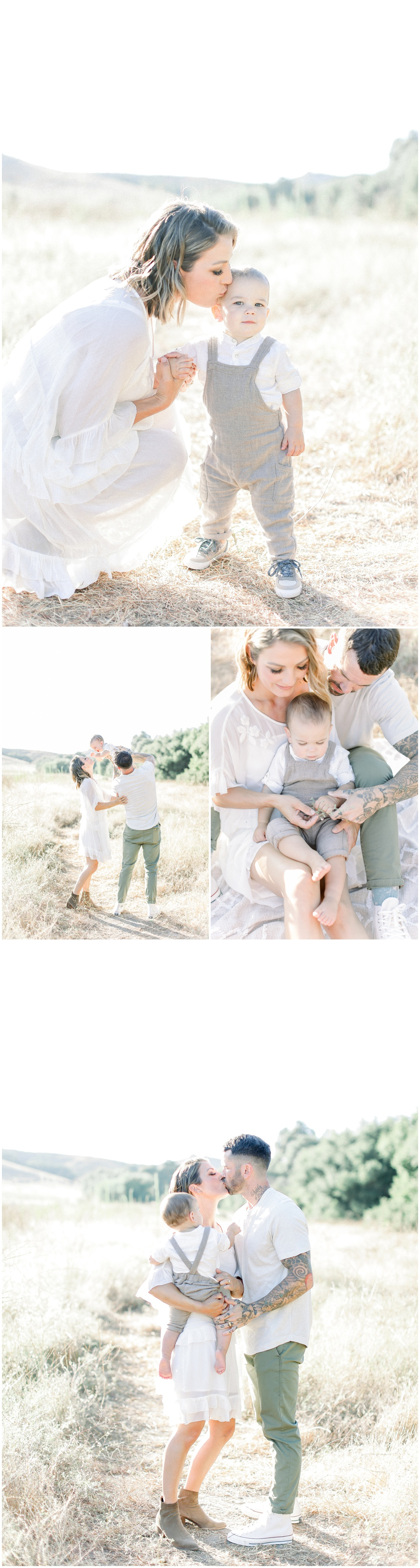 Newport_Beach_Family_Session_Orange_County_Family_Photographer_Thomas_Riley_Wilderness_Park_Carrie_Stotts_Sean_Stotts__4331.jpg