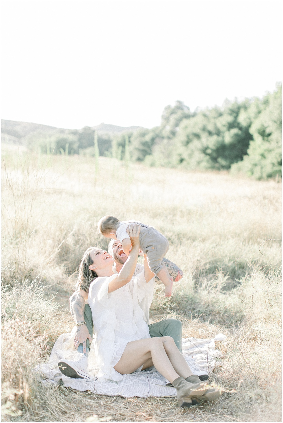 Newport_Beach_Family_Session_Orange_County_Family_Photographer_Thomas_Riley_Wilderness_Park_Carrie_Stotts_Sean_Stotts__4334.jpg