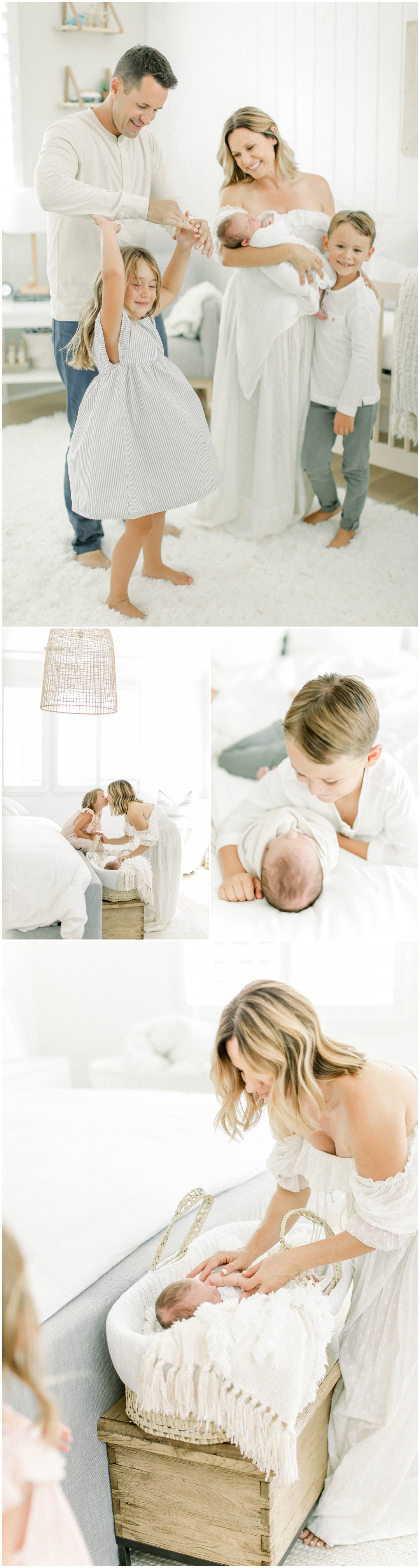 Newport+Beach+Newborn+Photographer+Orange+County+Family+Photographer+Cori+Kkleckner+Photography+The+Murray+Family+Adena+Murray_4372.jpg