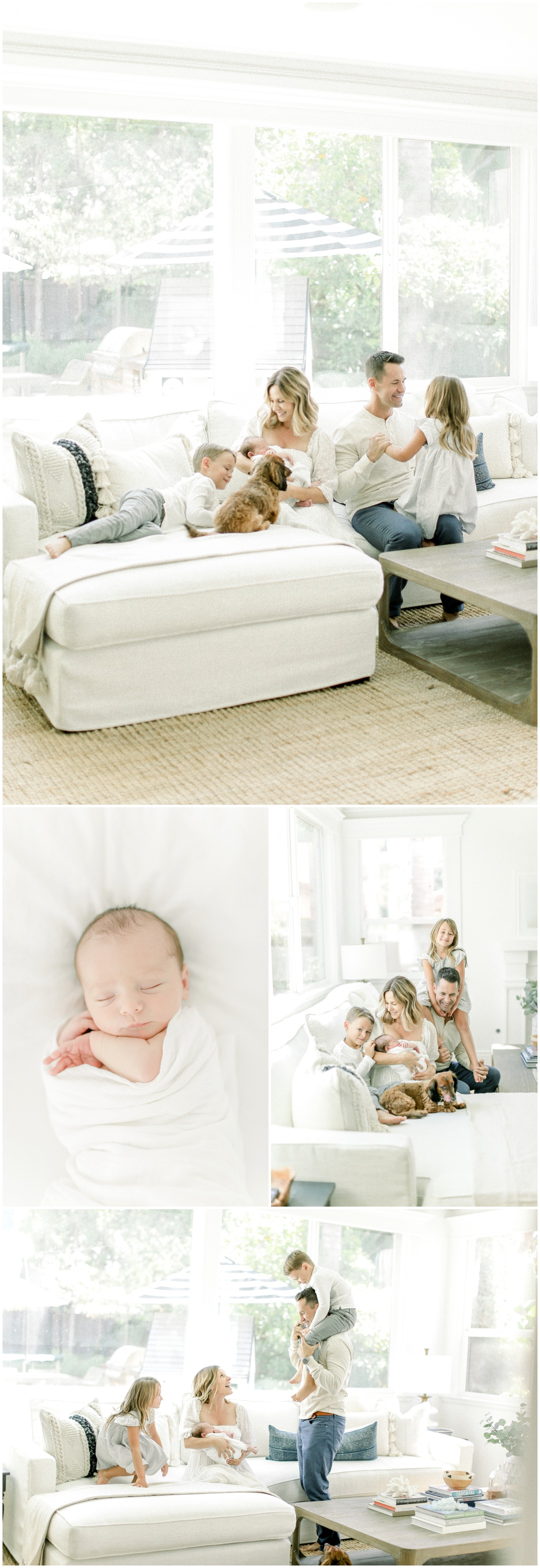 Newport+Beach+Newborn+Photographer+Orange+County+Family+Photographer+Cori+Kkleckner+Photography+The+Murray+Family+Adena+Murray_4353.jpg