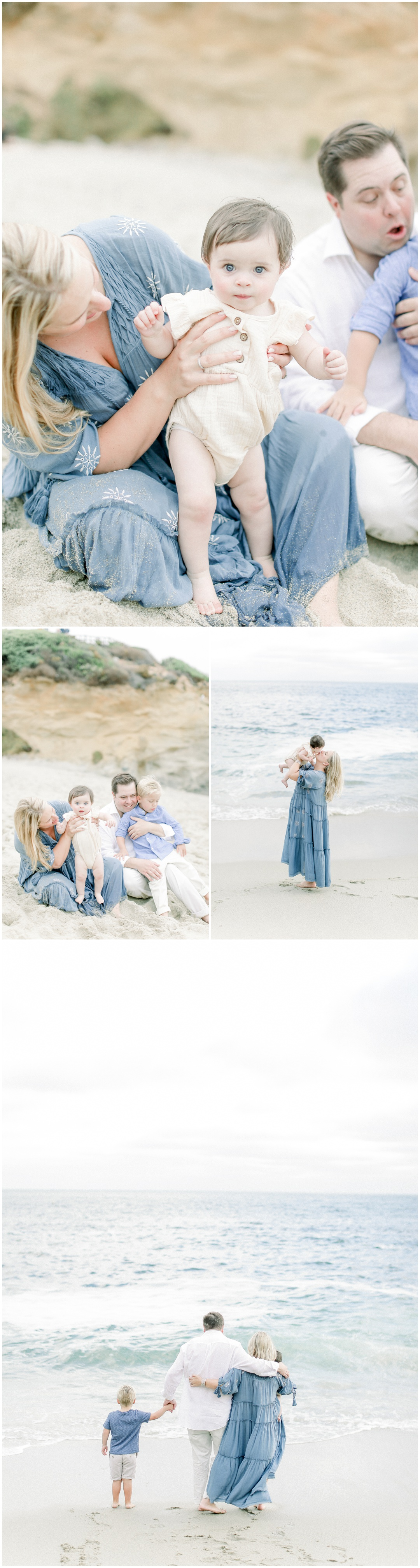 Newport+Beach+Newborn+Photographer+Orange+County+Family+Photographer+Cori+Kleckner+Photography+The+McClure+Family+Gracie+McClure_4385.jpg