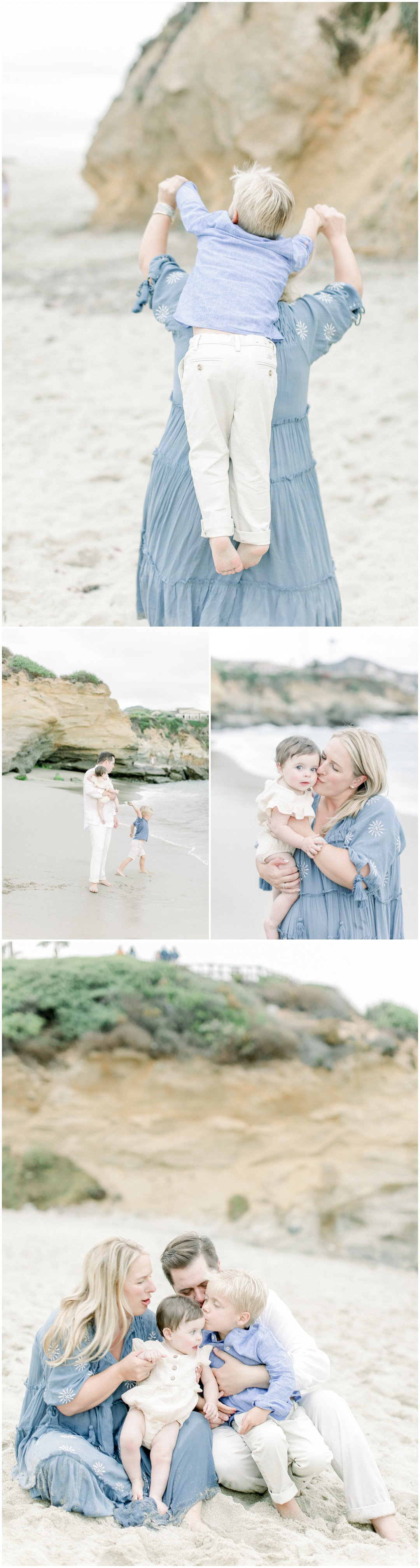 Newport+Beach+Newborn+Photographer+Orange+County+Family+Photographer+Cori+Kleckner+Photography+The+McClure+Family+Gracie+McClure_4384.jpg