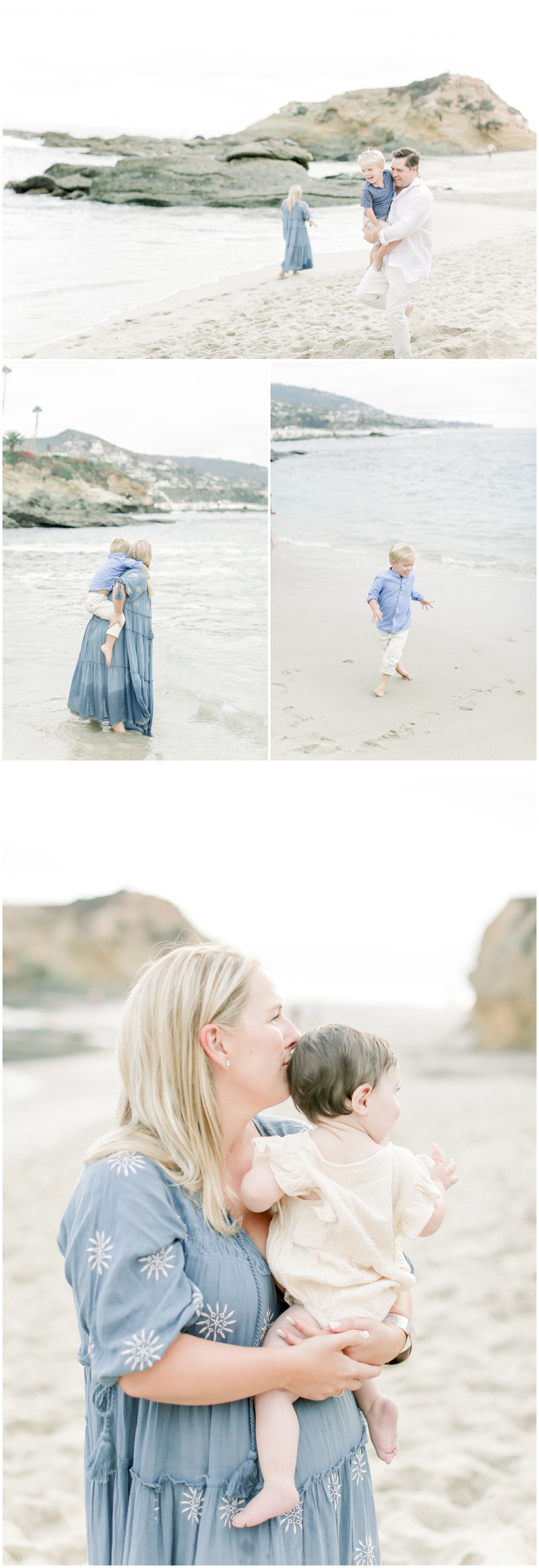 Newport+Beach+Newborn+Photographer+Orange+County+Family+Photographer+Cori+Kleckner+Photography+The+McClure+Family+Gracie+McClure_4382.jpg