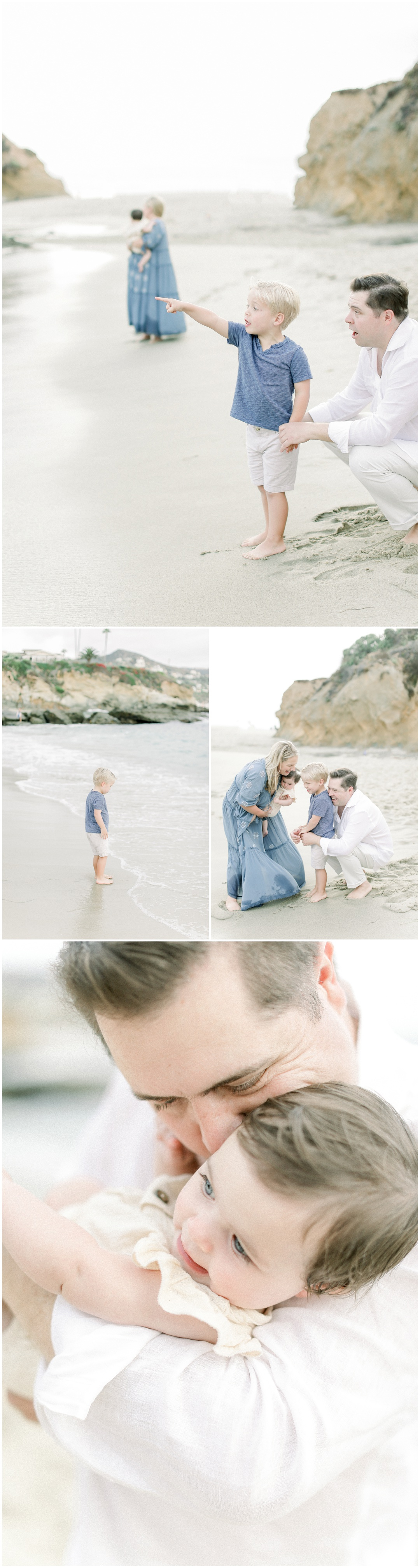 Newport+Beach+Newborn+Photographer+Orange+County+Family+Photographer+Cori+Kleckner+Photography+The+McClure+Family+Gracie+McClure_4383.jpg