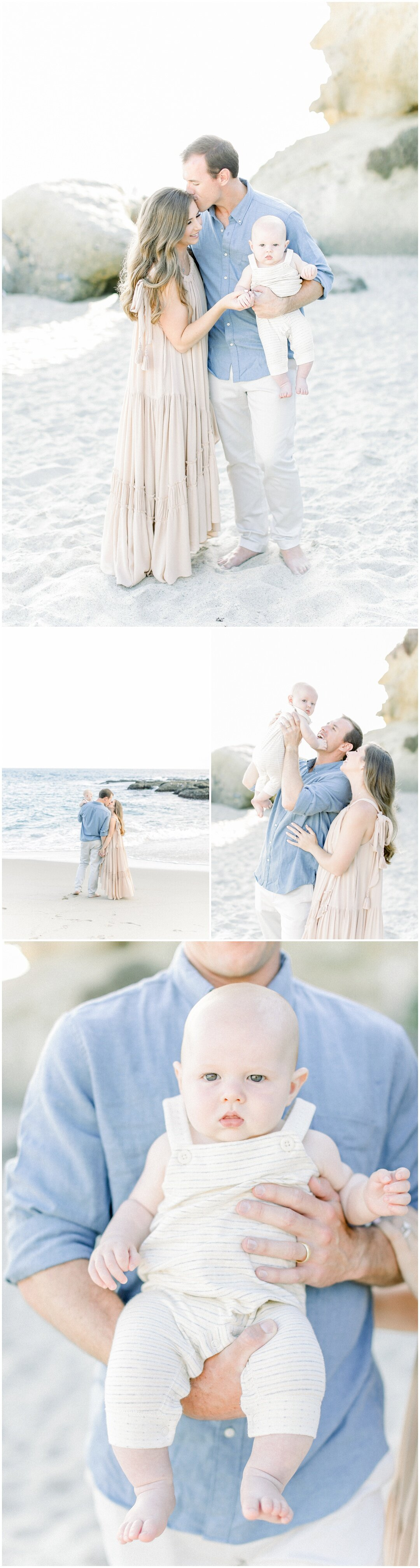 Newport+Beach+Newborn+Maternity+Photographer+Orange+County+Family+Photographer+Cori+Kleckner+Photography+Forgatch+Family+Matt+Kelley+Jack+Forgatch+_4406.jpg