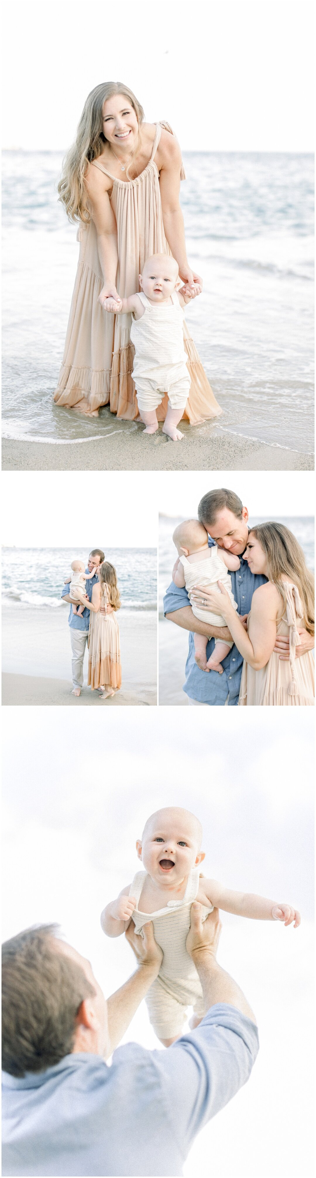 Newport+Beach+Newborn+Maternity+Photographer+Orange+County+Family+Photographer+Cori+Kleckner+Photography+Forgatch+Family+Matt+Kelley+Jack+Forgatch+_4408.jpg