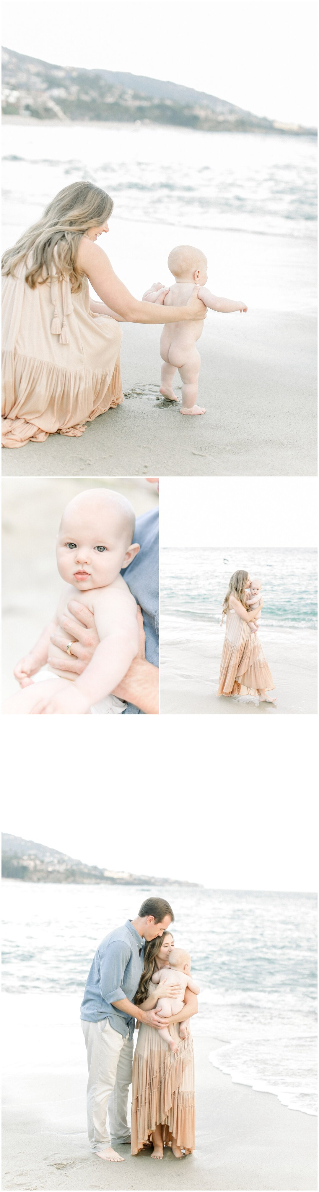 Newport+Beach+Newborn+Maternity+Photographer+Orange+County+Family+Photographer+Cori+Kleckner+Photography+Forgatch+Family+Matt+Kelley+Jack+Forgatch+_4410.jpg