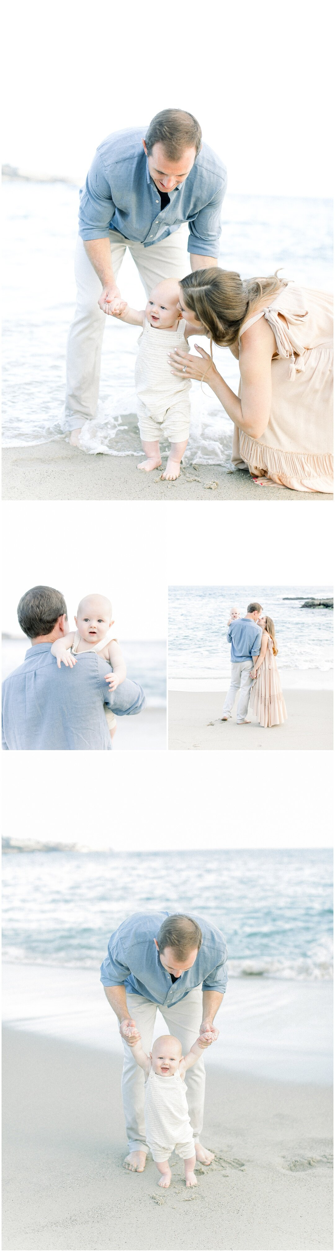 Newport+Beach+Newborn+Maternity+Photographer+Orange+County+Family+Photographer+Cori+Kleckner+Photography+Forgatch+Family+Matt+Kelley+Jack+Forgatch+_4411.jpg