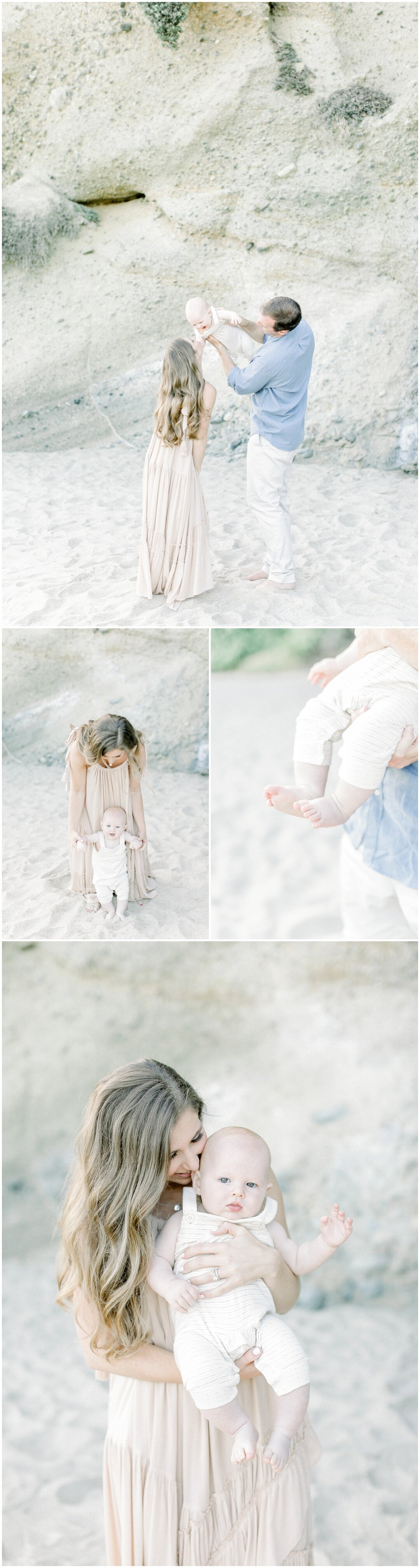 Newport+Beach+Newborn+Maternity+Photographer+Orange+County+Family+Photographer+Cori+Kleckner+Photography+Forgatch+Family+Matt+Kelley+Jack+Forgatch+_4414.jpg