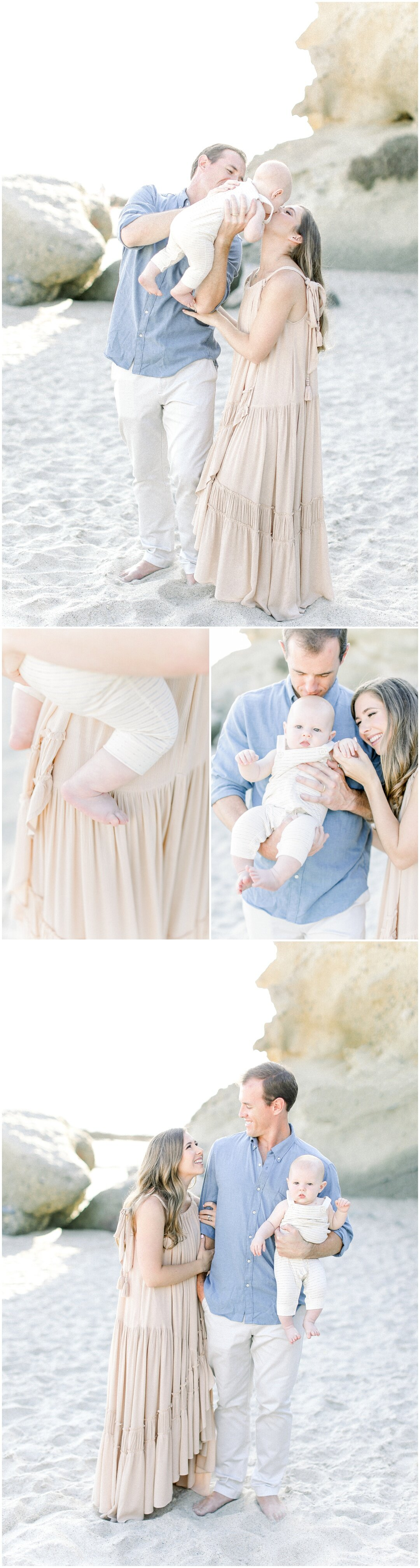 Newport+Beach+Newborn+Maternity+Photographer+Orange+County+Family+Photographer+Cori+Kleckner+Photography+Forgatch+Family+Matt+Kelley+Jack+Forgatch+_4413.jpg