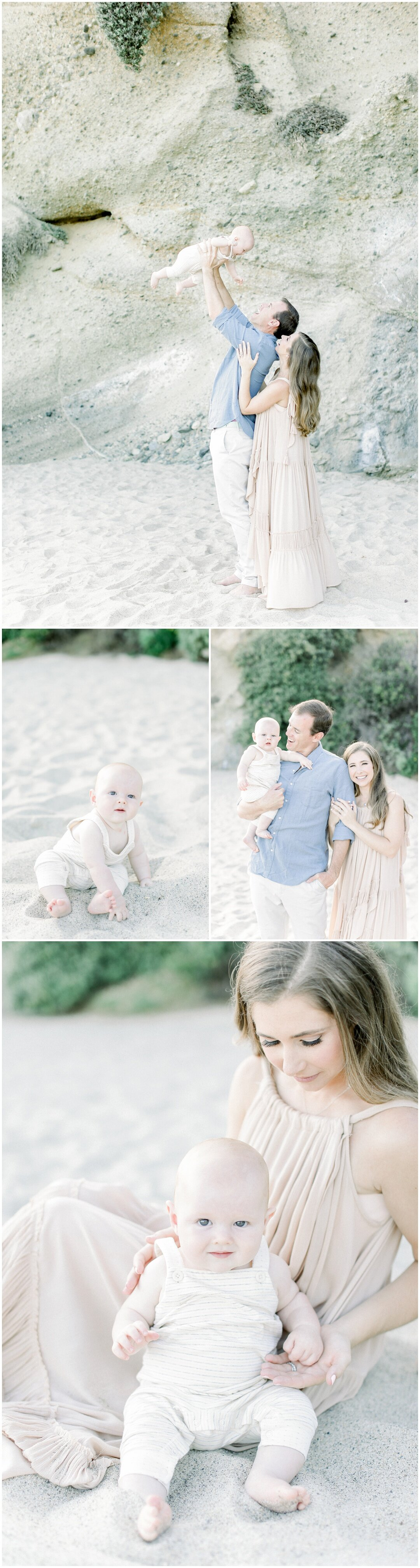 Newport+Beach+Newborn+Maternity+Photographer+Orange+County+Family+Photographer+Cori+Kleckner+Photography+Forgatch+Family+Matt+Kelley+Jack+Forgatch+_4416.jpg