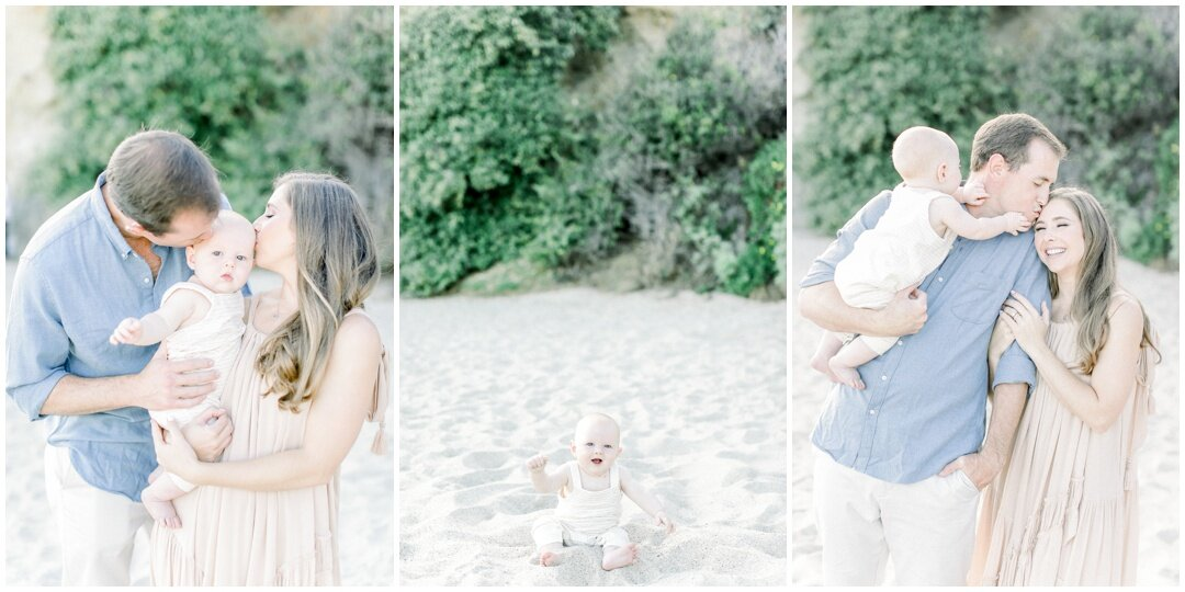 Newport+Beach+Newborn+Maternity+Photographer+Orange+County+Family+Photographer+Cori+Kleckner+Photography+Forgatch+Family+Matt+Kelley+Jack+Forgatch+_4418.jpg