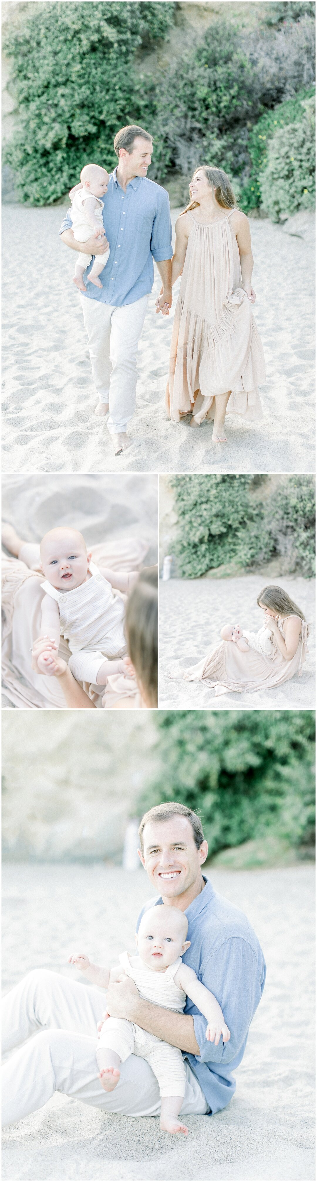 Newport+Beach+Newborn+Maternity+Photographer+Orange+County+Family+Photographer+Cori+Kleckner+Photography+Forgatch+Family+Matt+Kelley+Jack+Forgatch+_4417.jpg