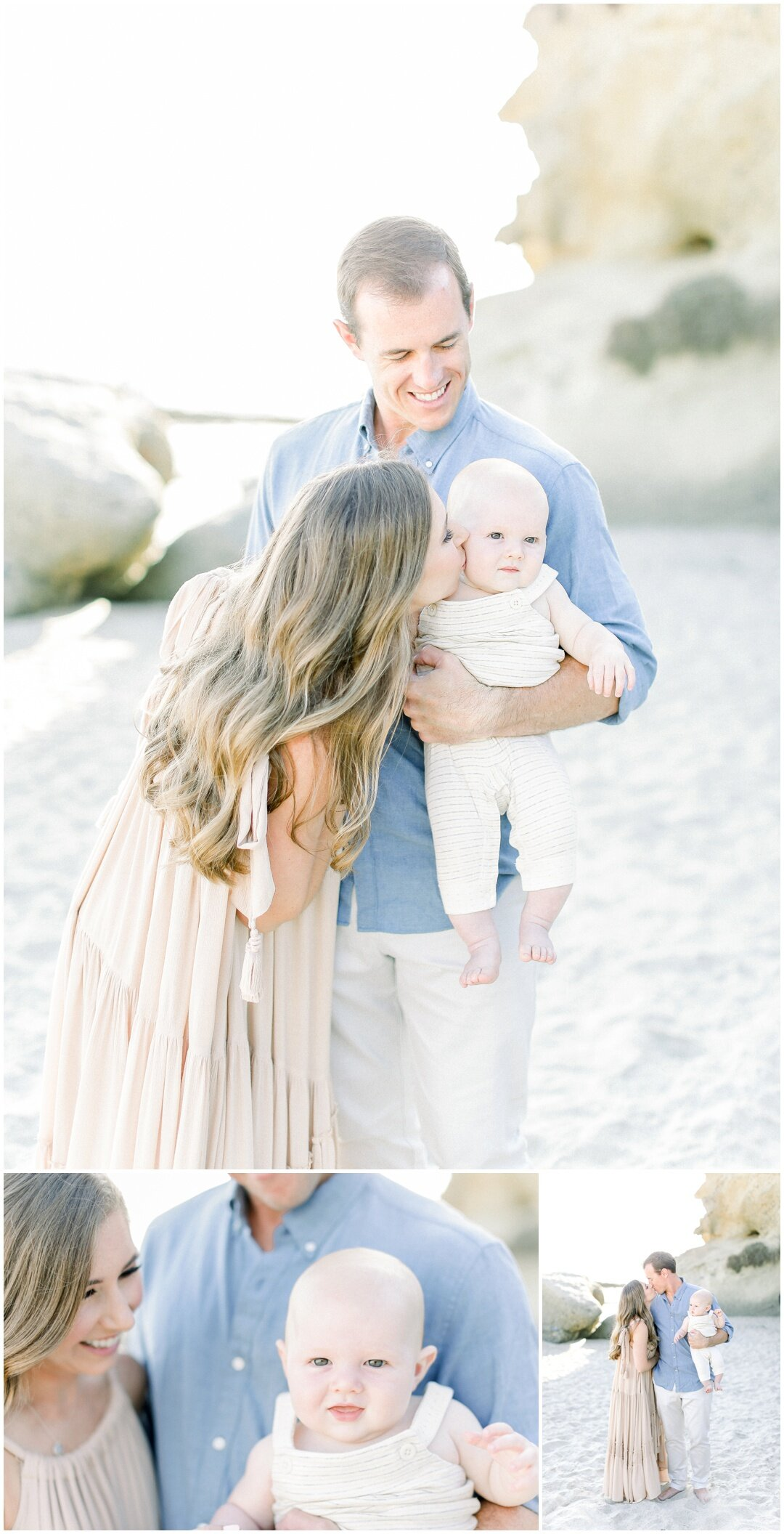 Newport+Beach+Newborn+Maternity+Photographer+Orange+County+Family+Photographer+Cori+Kleckner+Photography+Forgatch+Family+Matt+Kelley+Jack+Forgatch+_4420.jpg