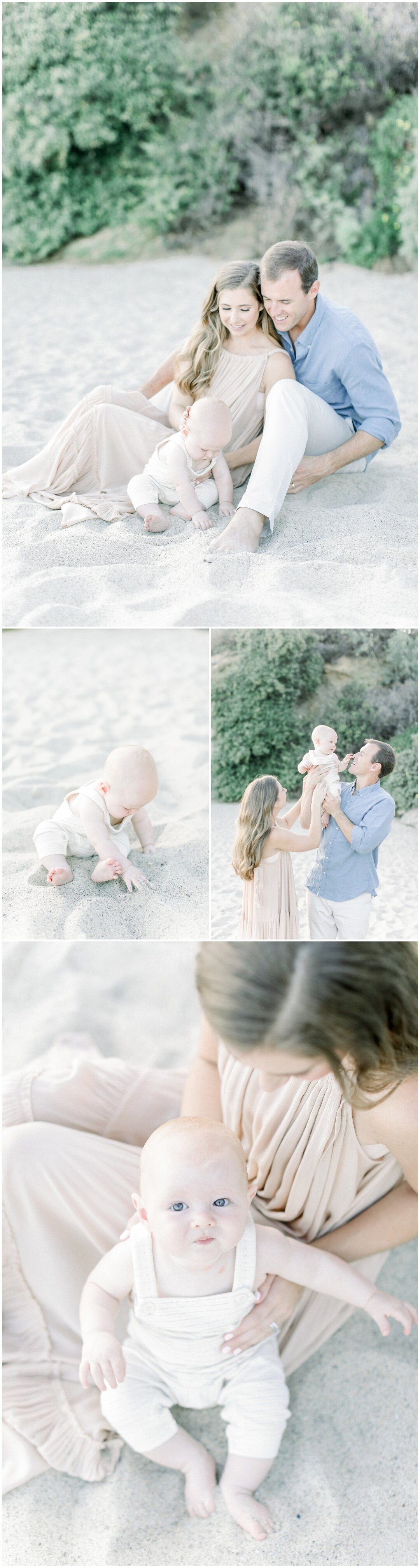 Newport+Beach+Newborn+Maternity+Photographer+Orange+County+Family+Photographer+Cori+Kleckner+Photography+Forgatch+Family+Matt+Kelley+Jack+Forgatch+_4419.jpg